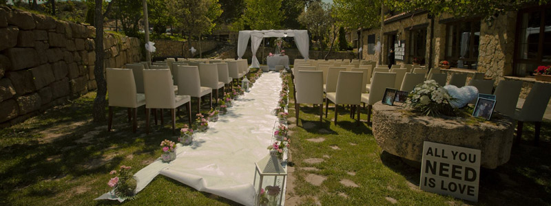 boda-sandra-sergio5