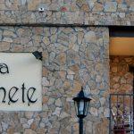 Actividades para tu fin de semana en Masía el Molinete
