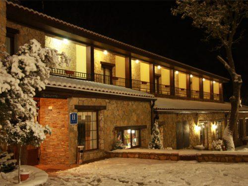 masia-molinete-hotel4