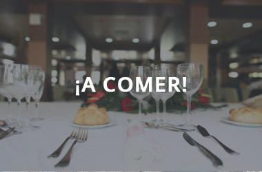 restaurante-home-masia-molinete-hover