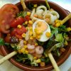 restaurante-masia-el-molinete-plato