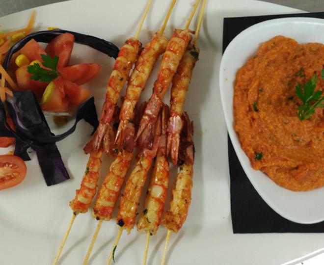 restaurante-masia-el-molinete-plato2