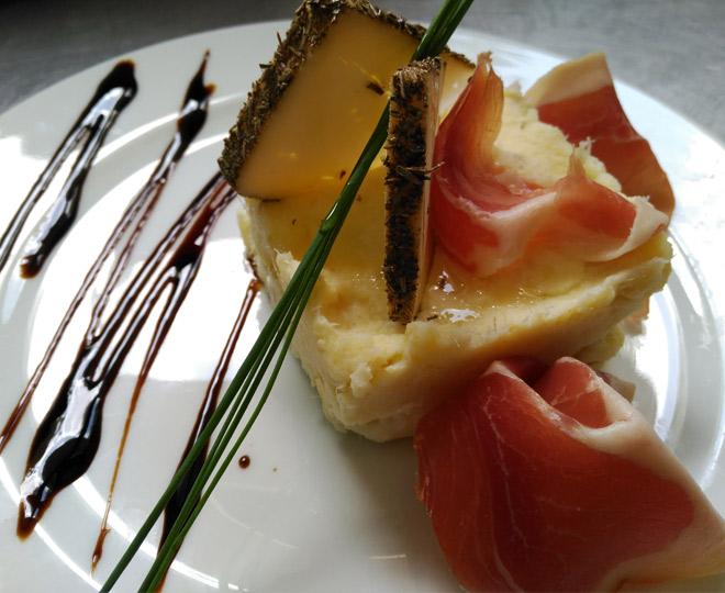 restaurante-masia-el-molinete-plato3