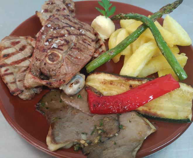 restaurante-masia-el-molinete-plato5