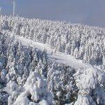 Temporada de nieve 2017