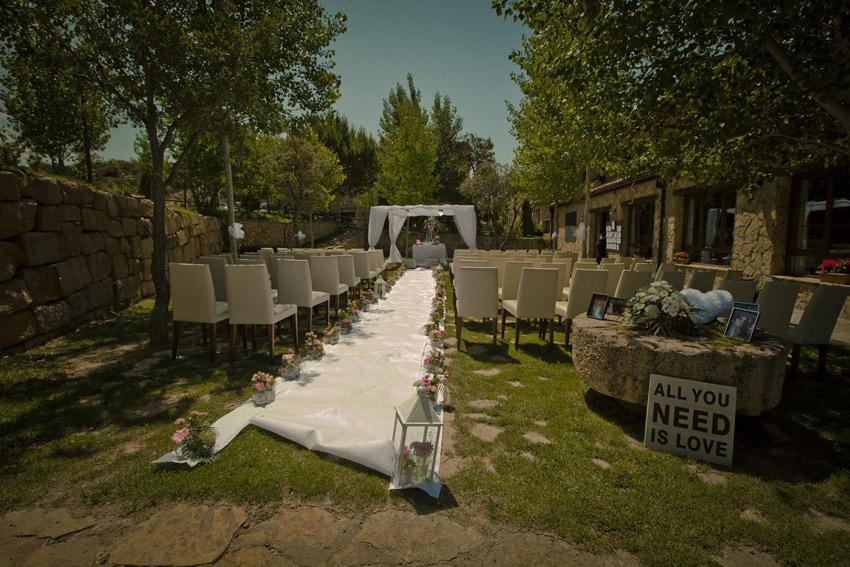 boda-sandra-sergio3