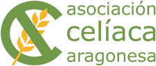 logo-asociacion-celiaca-aragonesa