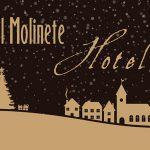 Oferta de Navidad en Masía el Molinete