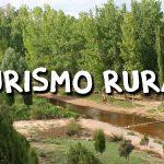 Consejos para disfrutar del turismo rural