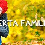 Oferta familiar en Masía el Molinete