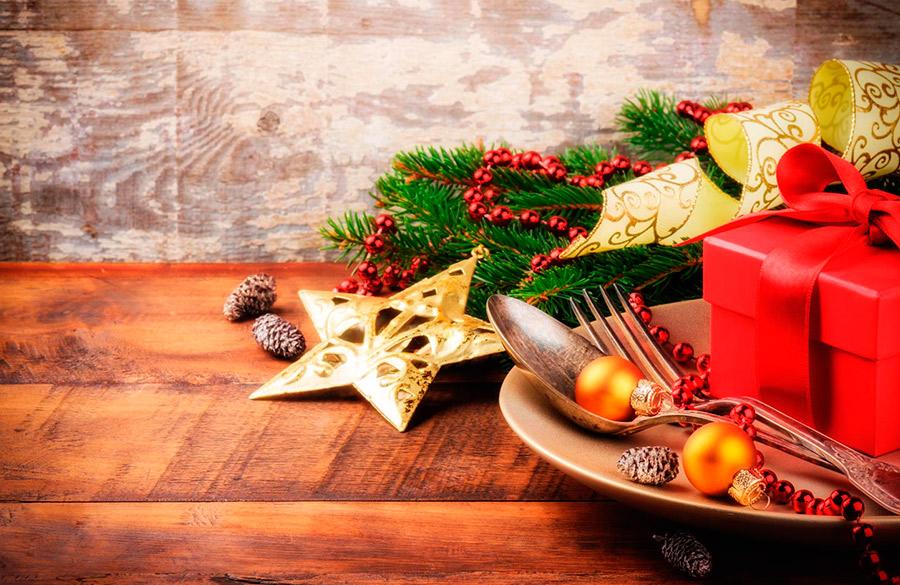 donde-comer-en-navidad
