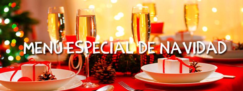 menu-especial-de-navidad-molinete