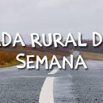 escapada-rural-finde