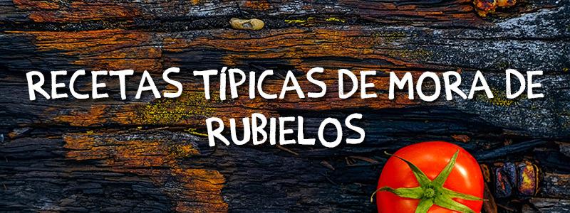 recetas-tipicas-mora-rubielos