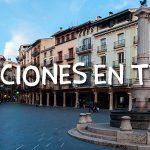 Vacaciones en la provincia de Teruel: tu mejor opción