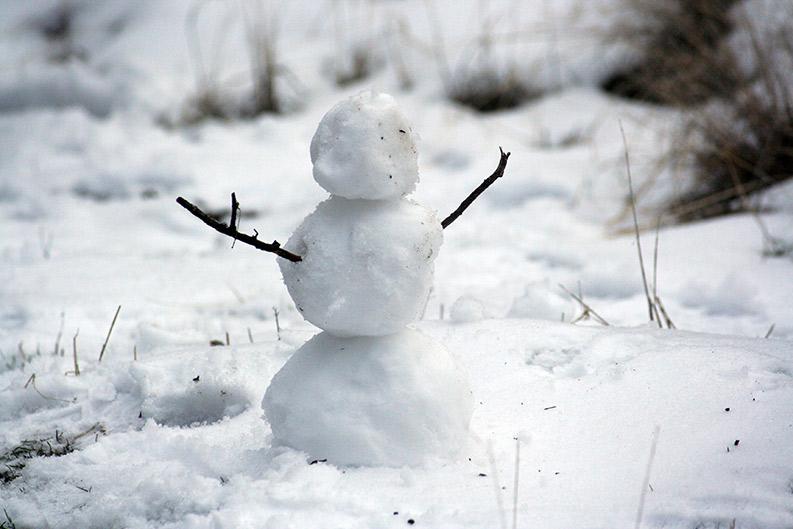 oferta nieve masia el molinete
