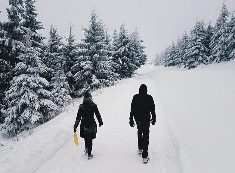 senderismo-en-invierno