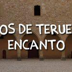 Pueblos de Teruel con encanto