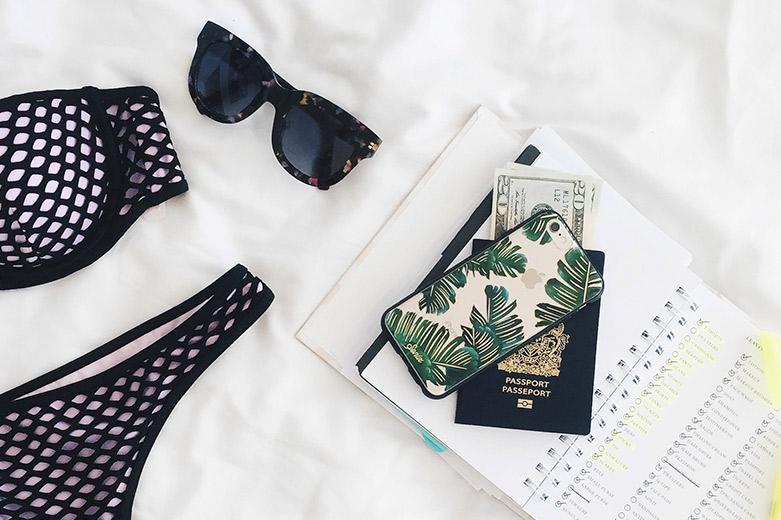 como planificar las vacaciones
