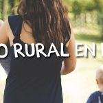 turismo rural familiar