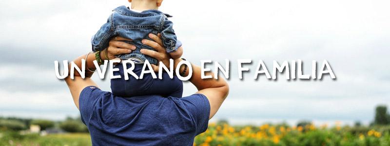 verano-en-familia