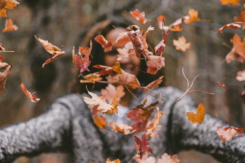 planes escapadas en otoño