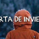 Oferta de invierno 2019 en Masía El Molinete