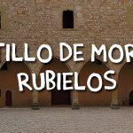 Castillo de Mora de Rubielos: de visita obligatoria