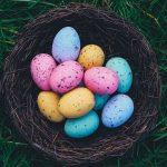 Oferta de Pascua en Masía El Molinete