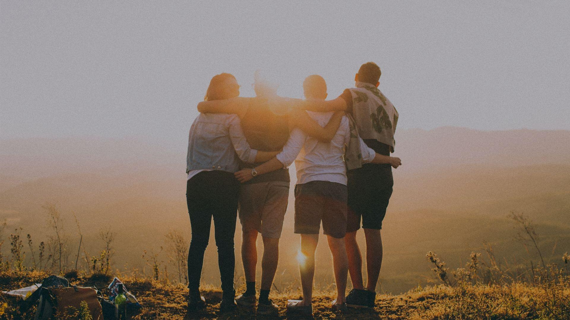 planificar-una-escapada-rural-con-amigos