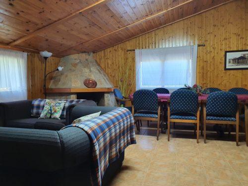 casa-rural-mora-ruebielos-14