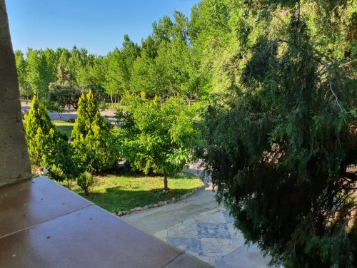 casa-rural-mora-ruebielos-17