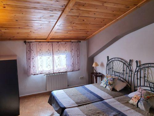 casa-rural-mora-ruebielos-26