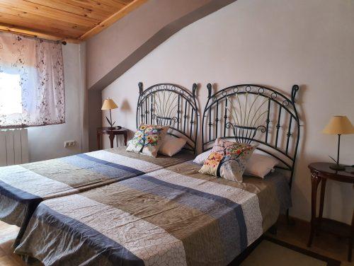 casa-rural-mora-ruebielos-27