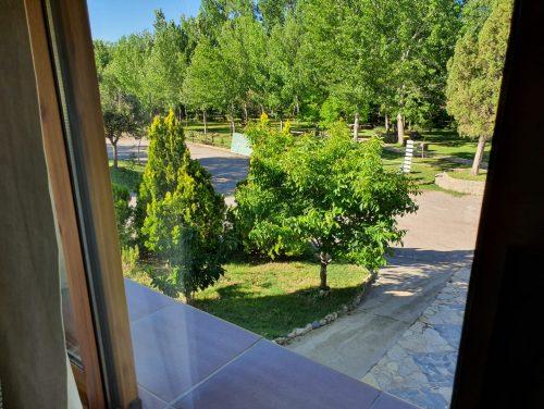casa-rural-mora-ruebielos-28