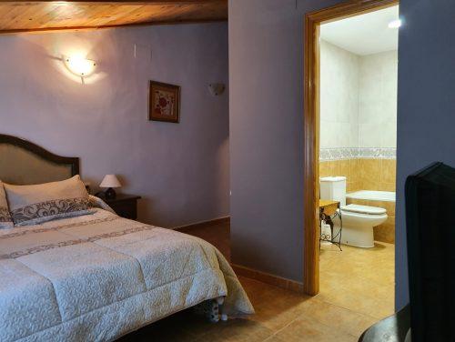 casa-rural-mora-ruebielos-33