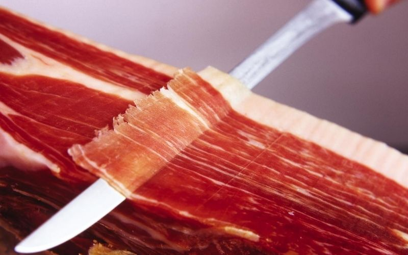 Descubre la comida típica de Teruel