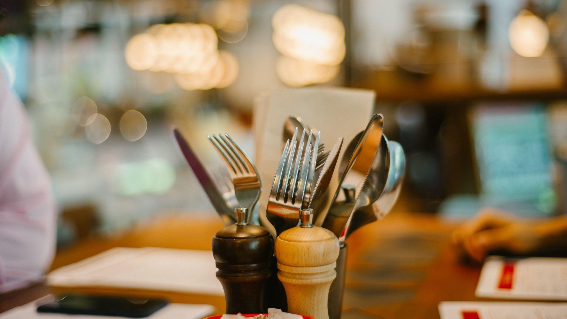 ¿Dónde comer un menú en Mora de Rubielos?