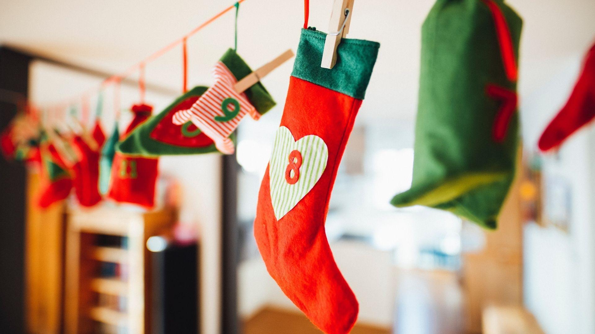 manualidades-de-navidad-faciles-para-niños